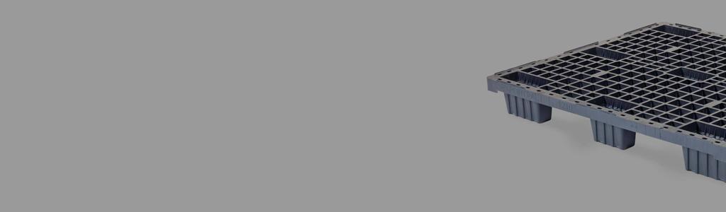kunststof-pallet-voor-eenmalig-gebruik-14407690631