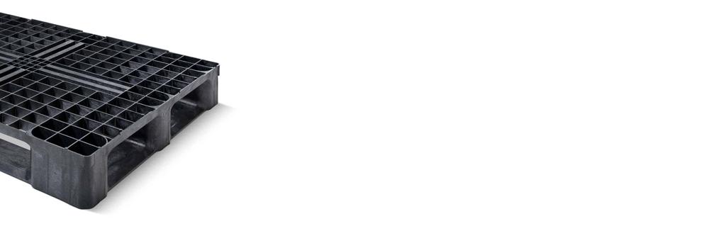 onderkant-plastic-pallet-test-1440772120_bearbeitet-1